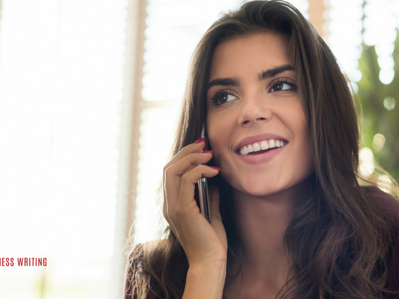 Want to Turn More Prospects into Clients? Get Them on the Phone