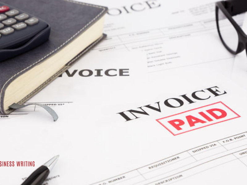 What Should You Do When Your Invoice is Overdue?
