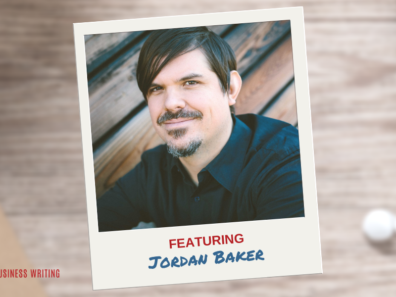#164: Getting Your Most Important Things Done Every Week without All the Stress and Drama