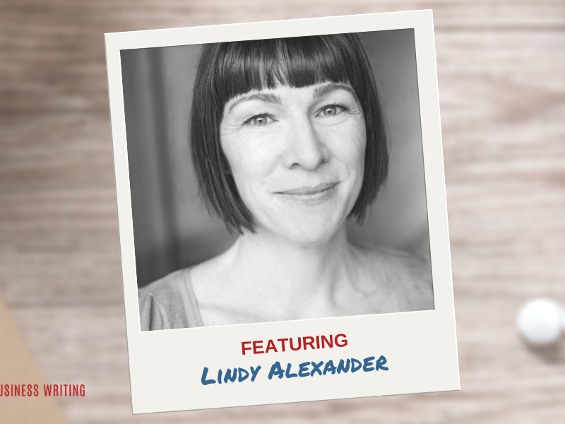 #174: How to Grow Your Income by Going Deeper with Clients and Leveraging Your Key Relationships