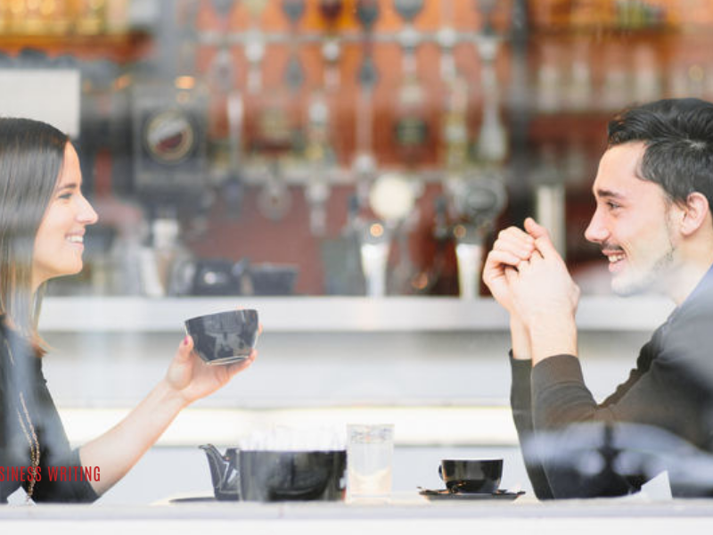 Should You Meet with a Prospect In Person?
