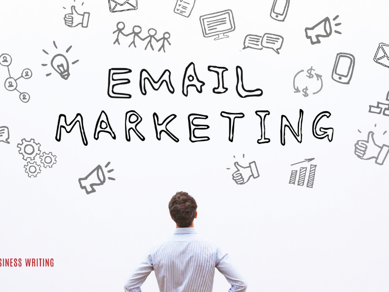 How to Improve Response Rates for Warm Email Prospecting