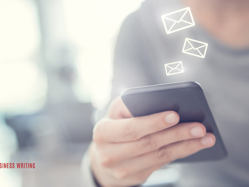 Simplify Your Warm Email Prospecting