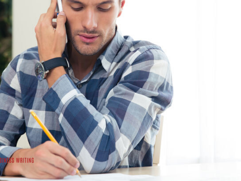 7 Questions You Should Ask Prospects During Your First Call